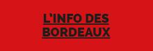 Planète Bordeaux Pro Actualités