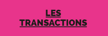Planète Bordeaux Pro transaction