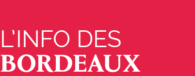 Planète Bordeaux Pro