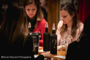 Finale Oscars de l ete 2019 en AOC Bordeaux et Crémant de Bordeaux