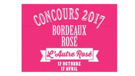 Le Concours Bordeaux Rosé 2017 : la finale